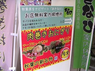秋葉原10-0417-10