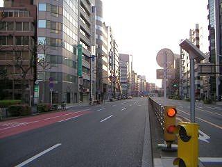 秋葉原10-0425-02