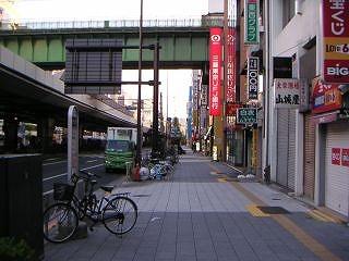 秋葉原10-0425-05