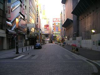 秋葉原10-0425-07