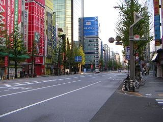 秋葉原10-0425-09