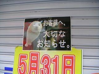 秋葉原10-0604-13