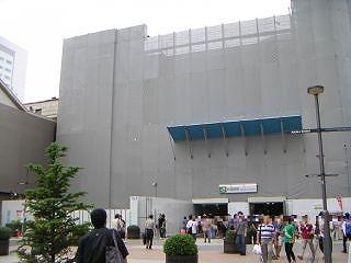 秋葉原10-0626-04