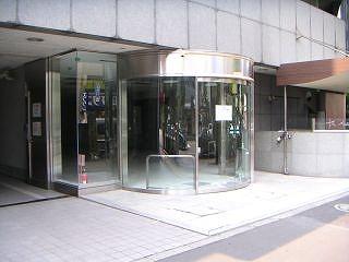 秋葉原10-0724-04