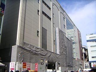 秋葉原10-0807-03