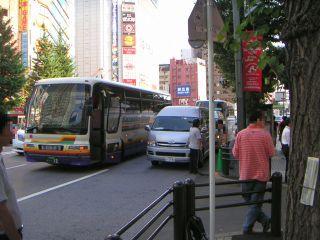 秋葉原10-0904-04