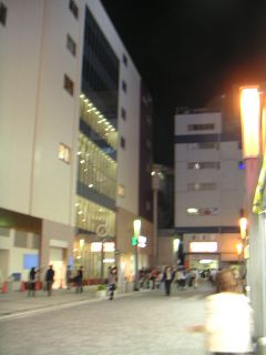 秋葉原10-1016-01