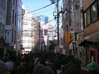東京大神宮10-0102-01