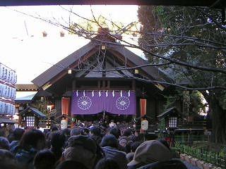 東京大神宮10-0102-03