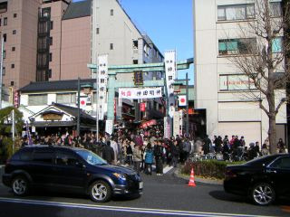 秋葉原11-0101-01
