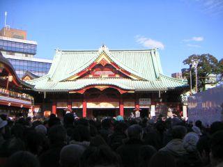 秋葉原11-0101-02