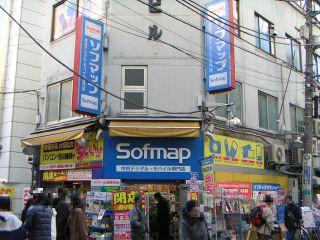 秋葉原11-0108-04