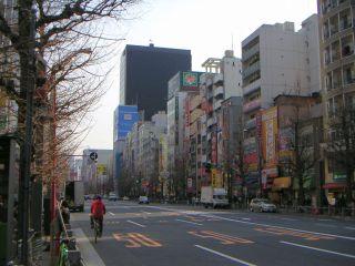 秋葉原11-0402-01