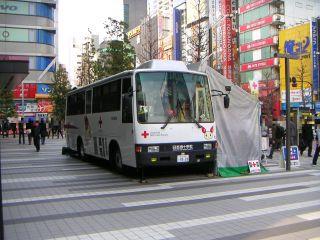 秋葉原11-0402-06