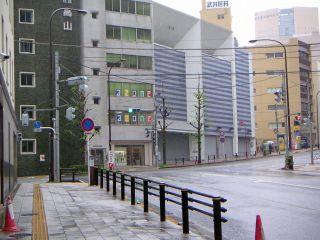 秋葉原11-0423-04