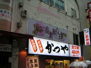秋葉原11-0528-04