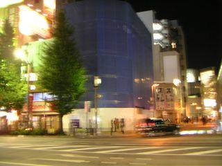 秋葉原11-0910-06