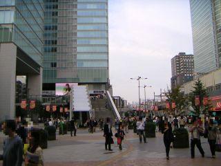 秋葉原11-1001-01