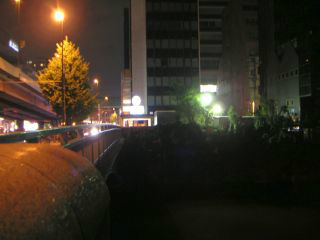 秋葉原11-1112-01