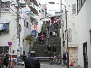 秋葉原12-0101-08