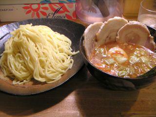 秋葉原12-0226-04