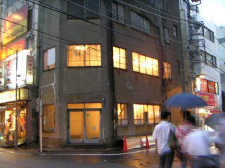 秋葉原12-0701-03