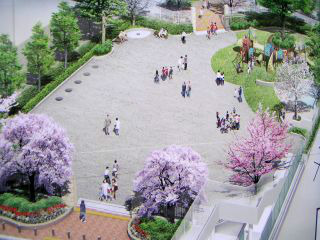 秋葉原12-1013-24