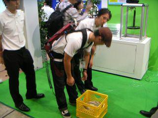 CEATEC_JAPAN_2012-1004-06