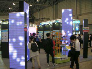 CEATEC_JAPAN_2012-1004-09