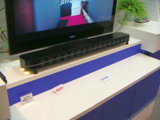 CEATEC_JAPAN_2012-1004-12