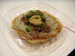 CEATEC_JAPAN_2012-1004-22
