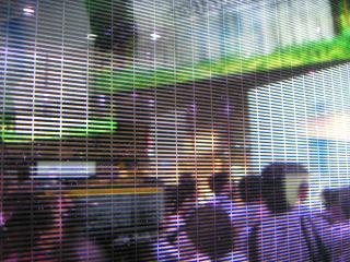 CEATEC_JAPAN_2012-1004-26