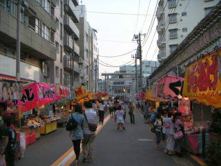 湯島12-0526-03
