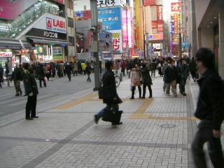 秋葉原13-0105-01