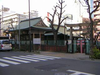 秋葉原13-0126-01