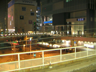 秋葉原13-0216-11