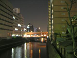 秋葉原13-0309-03