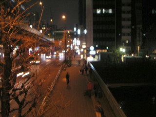 秋葉原13-0330-01