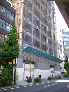 秋葉原13-0504-09