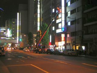 秋葉原13-0603-01