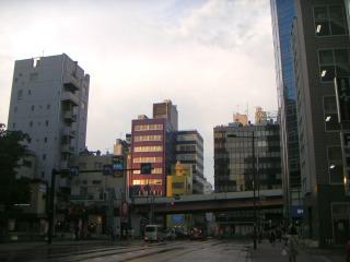 秋葉原13-0707-01