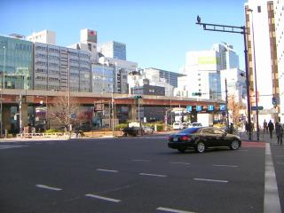 秋葉原14-0110-01