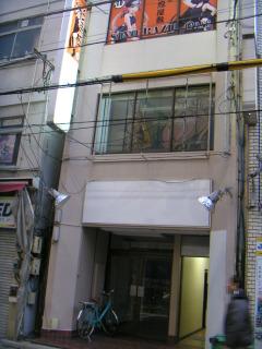 秋葉原14-0309-26