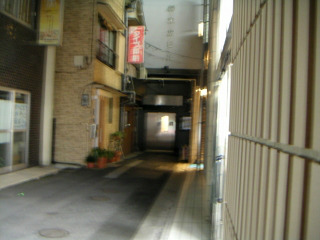 秋葉原14-0405-04