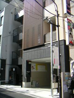 秋葉原14-0411-09