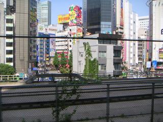 秋葉原14-0510-03