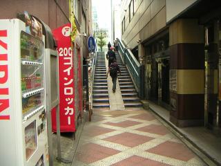秋葉原14-1004-03