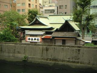 秋葉原14-1004-06