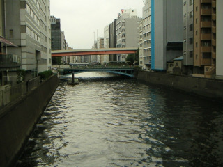 秋葉原14-1004-07