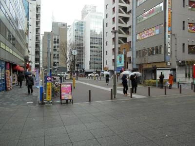 秋葉原15-0307-01